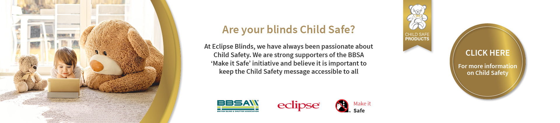 Child Safety Awareness