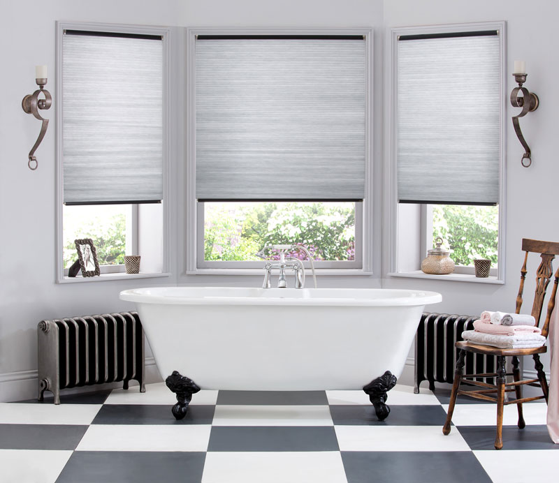 Hive Cellular Blinds